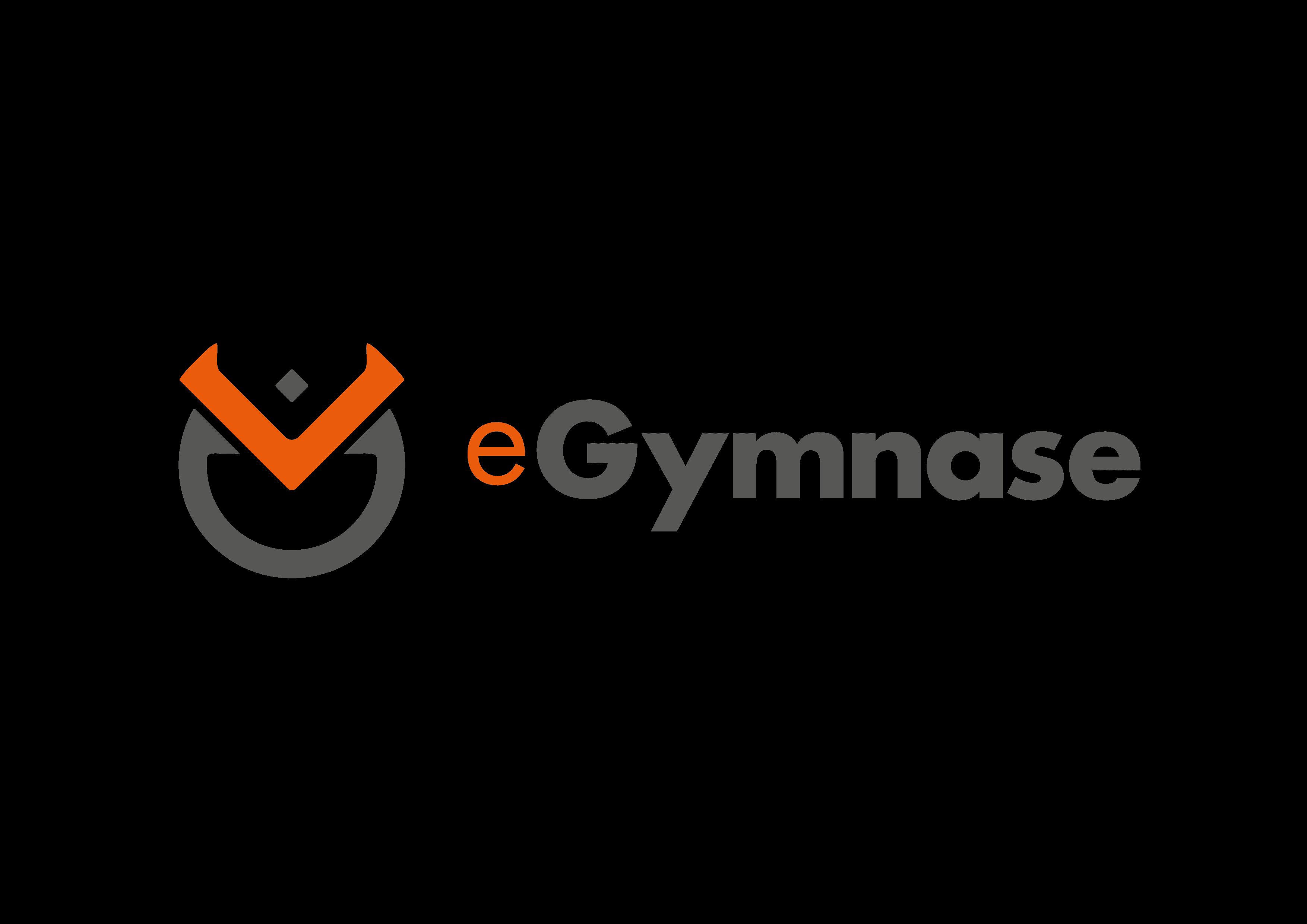 eGymnase – 2018